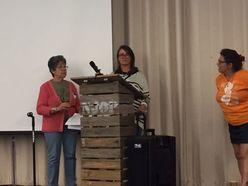 NJOP Speakers at OACA