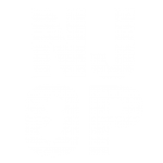 New Jersey Organizing Project White Logo